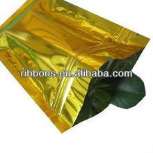 laminated sachet bag design bag plastic bag potpourri packing bag sealer packaging h