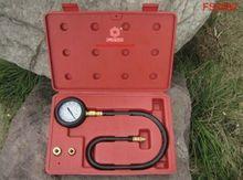 2014 TU-12 Pressure Meter For Engine Oil Car Diagnostic Tools performance tuning car engine parts OEM