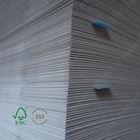 C2S paper board