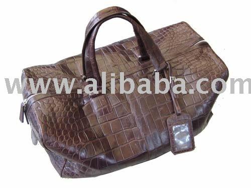 Crocodile/Aligator leather, handbags ,bags,crocodile wallets ,crocodile ...