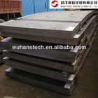 ABS BV GL CCS BV KR LR alloy shipbuilding steel plate/coil