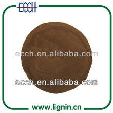 Sodium Lignosulphonate MN-2 series ECCH brand petroleum products