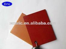 bakelite phenolic paper sheet 3021