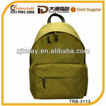 YKK Zipper And Pull Head Waterproof School Bags For Kids