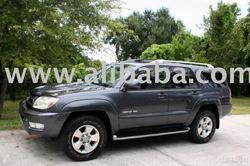 Wholesale Used Toyota Car,Used Car