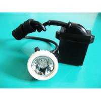 led mining light led miner's lamp