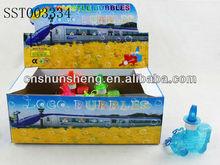 Summer Toys Sword Bubble,Whistle Bubble SST003334