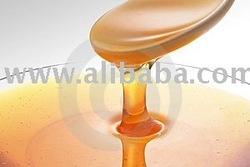 Pure Natural Garden flower Honey