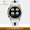 Waterproof windows f3 wrist watch mobile phone-TW918