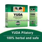 Yuda hair growth spray new hair growth serum fast hair regrowth