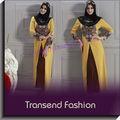 transend caftans designer de mode arabe