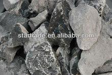 Specialized factory calcium carbide 75-20-7