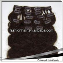 2014 China fashion Cosplay wig,Brazilian virgin hair,Yiwu hair hair roller meches