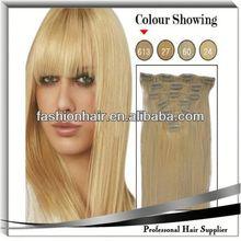 2014 Most Fashionable Halloween wig,Remy hair,Hair braid,Half wigs hair salon equipment picture