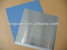 blue ctcp plate