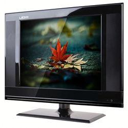 """15""""LCD TV USB HDMI AV TV MPG4 car lcd monitor for bmw"""