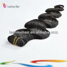 Wholesale Price Good Feedback Free Tress Hair