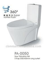 india style toilet automatic toilet toilet parts