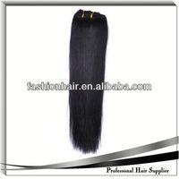 2014 China fashion Cosplay wig,Brazilian virgin hair,Yiwu hair hair scissor tattoos