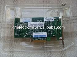 For IBM 9402PT PCI-E Dual Port Server Adapter 39Y6126 39Y6127 39Y6128