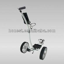 Mini Sport Golf Electric Car HME-902