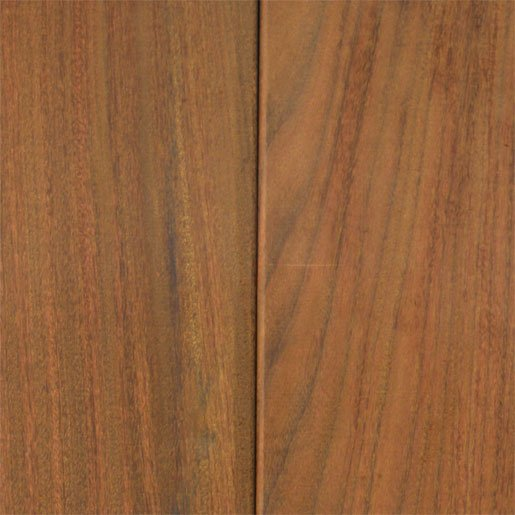 Decking materials ipe wood decking material for Hardwood decking supply