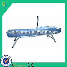 China Cheap Thermal Massage Therapy Apparatus for Recovery