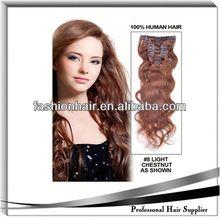 2014 Cheapest Fashion Cosplay wig,Football fans wig,Human hair hair stick pins