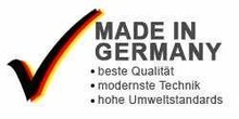 ANTIBACTERIAL BIOCIDE / INTERIOR PAINT - MADE IN GERMANY