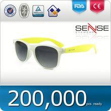 2012 promotion sunglasses sunglasses boxes native eyewear sunglasses