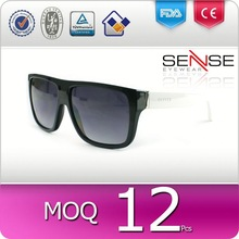 funny sunglasses / party favors 2012 fashion best selling sunglasses sun glasses online