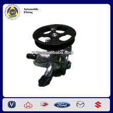 Suzuki LingYang Auto/Car Parts Steering gear box booster pump