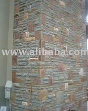 Slabs Natural Stone