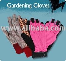 USA/Europan LIKE TOP QUAILTY Garding Gloves