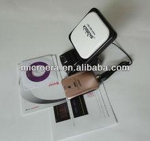 kasens 990wg new Launch 60DBI panel Antenna RT3070 wireless USB wifi adapter 6000MW factory price