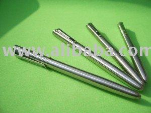 amega wand verses nano wand manufacturers for healing