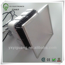 led high bay lighting fixtures low price on alibaba ce&rohs approved