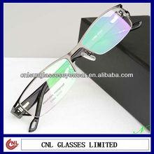 Half Eyes Reading Glasses, Unisex Reading Glasses (CNL-002)