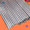 hard chrome plated steel excavator hydraulic cylinder piston rod