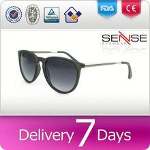 black round lens sunglasses simple sunglasses 2013 best sunglasses for men