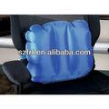 Gonflable oreiller de soutien lombaire