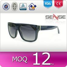 wholesale custom sunglasses design butterfly shaped sunglasses imitation sunglasses