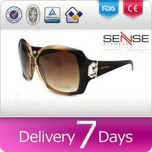2012 italy designer sunglasses fashion sunglasses with diamonds wine sunglasses