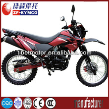Bike Pegs For Sale cheap china dirt bike foot