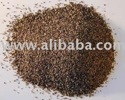 Black Pepper Powder Buy Product Alibaba
