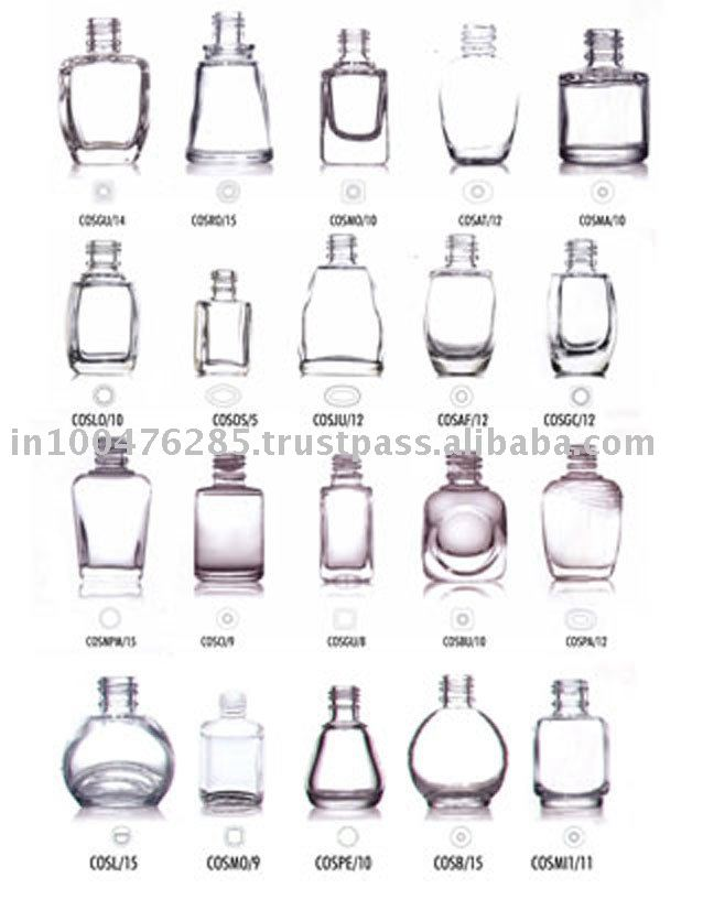 glass perfume bottles products, buy glass perfume bottles products