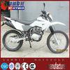 high qualty new popular dirt bike speedometer(ZF200GY-4)