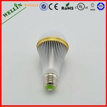 Led bulb E27,led bulb lights for inner house,health lamp