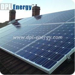 cheap per watt mini pv solar panels for sale