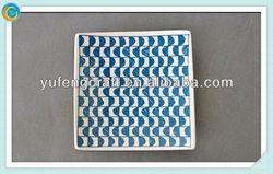 white porcelain plate,ceramic plate making machine